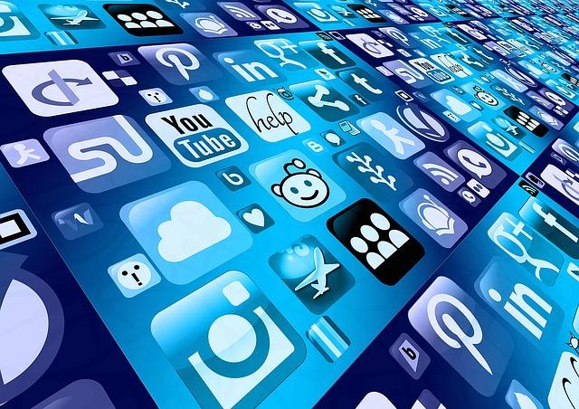 La importancia de las TIC