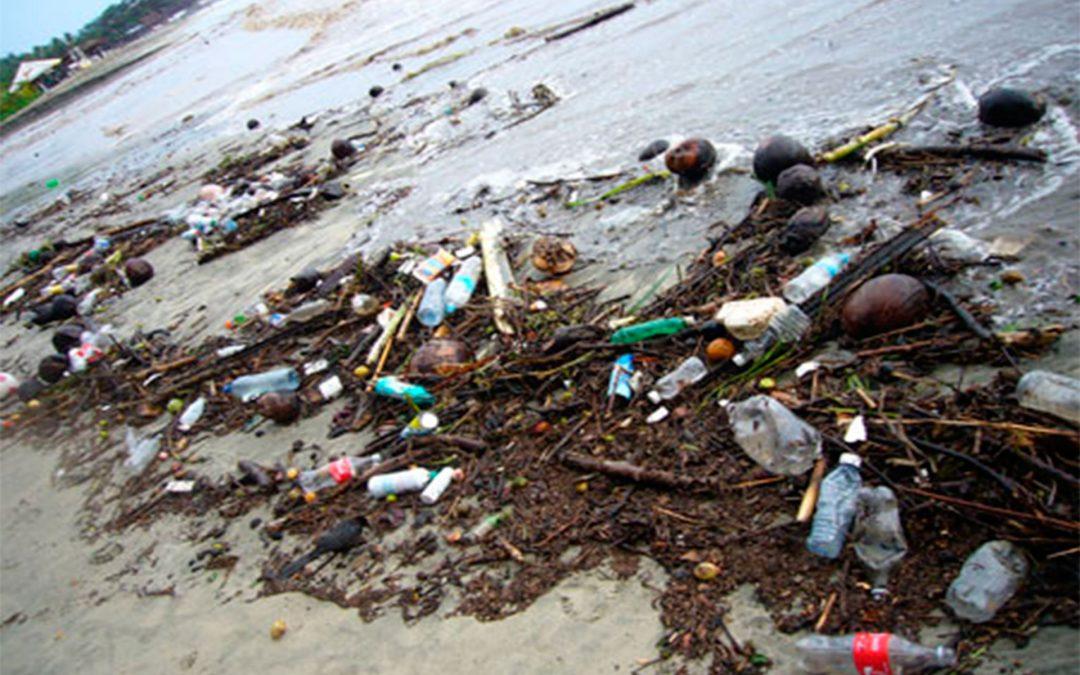 Reciclar // Plásticos